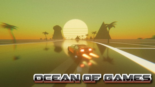 Vaporwave-Drift-DARKSiDERS-Free-Download-3-OceanofGames.com_.jpg