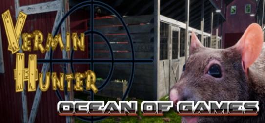 Vermin-Hunter-v1.28-SKIDROW-Free-Download-1-OceanofGames.com_.jpg