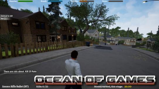 Vermin-Hunter-v1.28-SKIDROW-Free-Download-2-OceanofGames.com_.jpg
