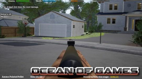 Vermin-Hunter-v1.28-SKIDROW-Free-Download-3-OceanofGames.com_.jpg