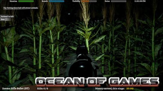 Vermin-Hunter-v1.28-SKIDROW-Free-Download-4-OceanofGames.com_.jpg