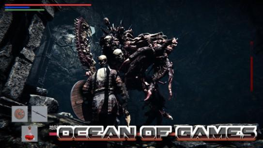 Vicious-Gambling-Agreement-v1.2.1-PLAZA-Free-Download-4-OceanofGames.com_.jpg
