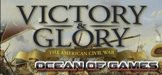 Victory-and-Glory-The-American-Civil-War-SKIDROW-Free-Download-1-OceanofGames.com_.jpg