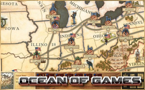 Victory-and-Glory-The-American-Civil-War-SKIDROW-Free-Download-2-OceanofGames.com_.jpg