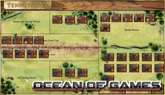 Victory-and-Glory-The-American-Civil-War-SKIDROW-Free-Download-3-OceanofGames.com_.jpg