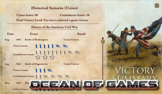 Victory-and-Glory-The-American-Civil-War-SKIDROW-Free-Download-4-OceanofGames.com_.jpg