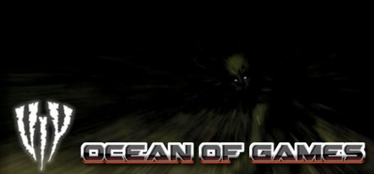 VIY-Hunting-PLAZA-Free-Download-1-OceanofGames.com_.jpg