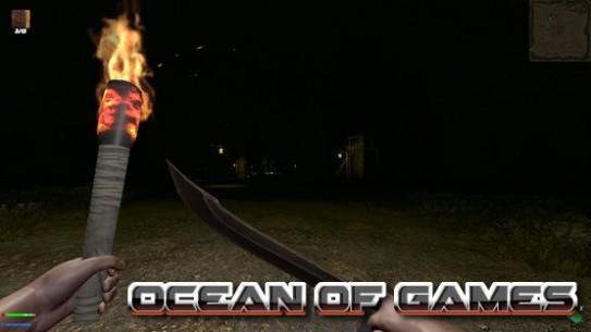 VIY-Hunting-PLAZA-Free-Download-2-OceanofGames.com_.jpg