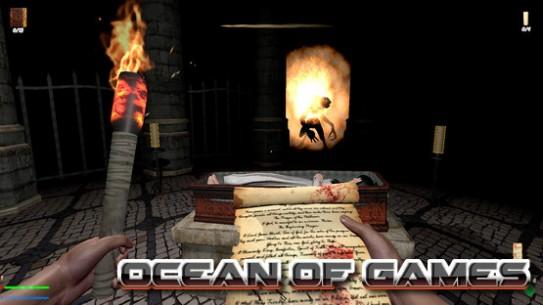 VIY-Hunting-PLAZA-Free-Download-3-OceanofGames.com_.jpg