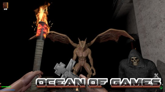 VIY-Hunting-PLAZA-Free-Download-4-OceanofGames.com_.jpg