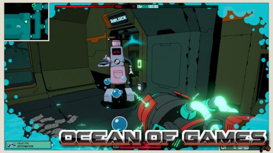 Void-Bastards-Bang-Tydy-Free-Download-1-OceanofGames.com_.jpg