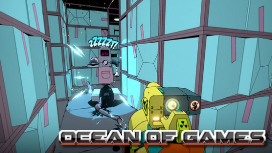 Void-Bastards-Bang-Tydy-Free-Download-3-OceanofGames.com_.jpg
