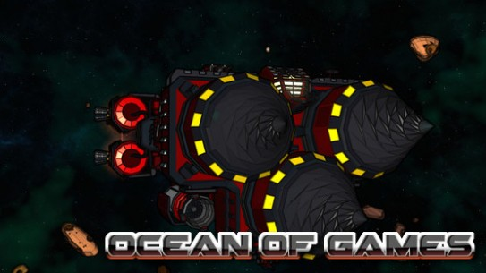 Void-Destroyer-2-Big-Red-PLAZA-Free-Download-2-OceanofGames.com_.jpg