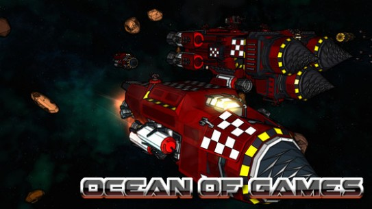 Void-Destroyer-2-Big-Red-PLAZA-Free-Download-3-OceanofGames.com_.jpg
