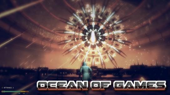 Waking-HOODLUM-Free-Download-3-OceanofGames.com_.jpg