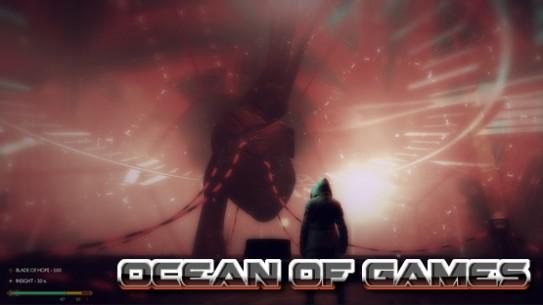 Waking-HOODLUM-Free-Download-4-OceanofGames.com_.jpg