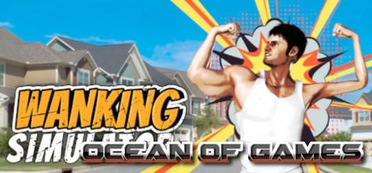 Wanking-Simulator-CODEX-Free-Download-1-OceanofGames.com_.jpg