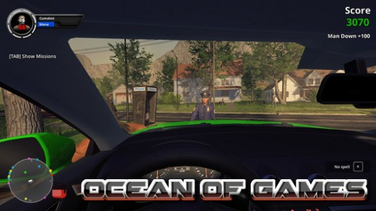 Wanking-Simulator-CODEX-Free-Download-2-OceanofGames.com_.jpg