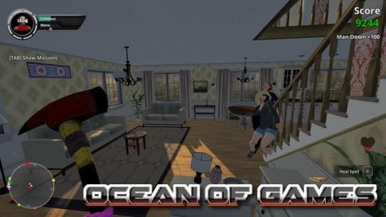 Wanking-Simulator-CODEX-Free-Download-4-OceanofGames.com_.jpg