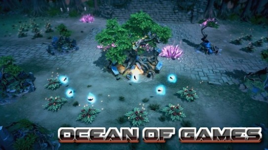 Warparty-v1.1.3-PLAZA-Free-Download-2-OceanofGames.com_.jpg