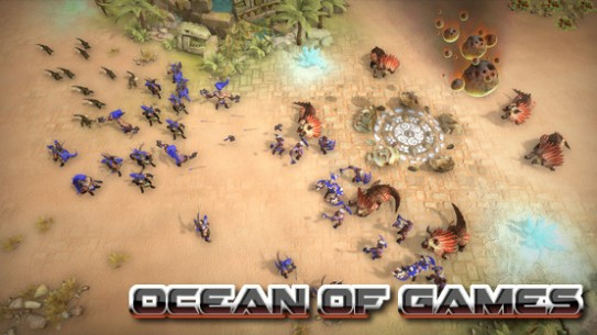 Warparty-v1.1.3-PLAZA-Free-Download-3-OceanofGames.com_.jpg