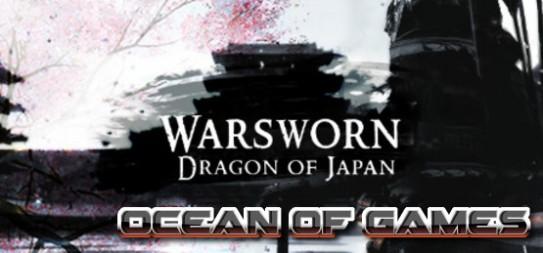 Warsworn-Dragon-of-Japan-Empire-Edition-CODEX-Free-Download-1-OceanofGames.com_.jpg