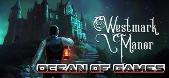 Westmark-Manor-CODEX-Free-Download-1-OceanofGames.com_.jpg