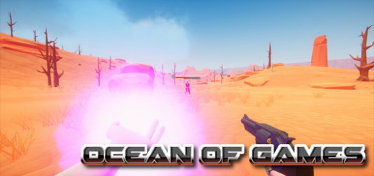 Wild-West-and-Wizards-Early-Access-Free-Download-2-OceanofGames.com_.jpg