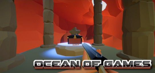Wild-West-and-Wizards-Early-Access-Free-Download-4-OceanofGames.com_.jpg