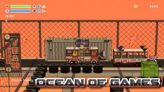 WildBus-TiNYiSO-Free-Download-2-OceanofGames.com_.jpg