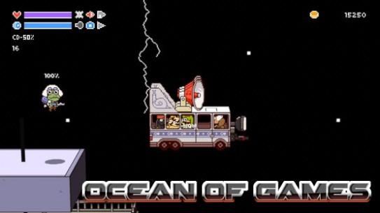 WildBus-TiNYiSO-Free-Download-4-OceanofGames.com_.jpg
