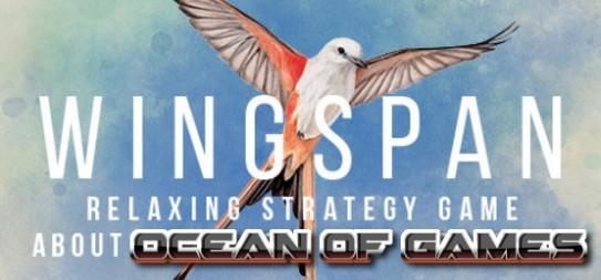 Wingspan-GoldBerg-Free-Download-1-OceanofGames.com_.jpg