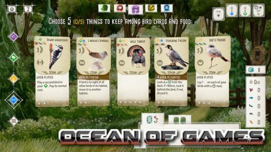 Wingspan-GoldBerg-Free-Download-3-OceanofGames.com_.jpg