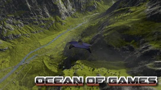 Wingsuit-Gudvangen-Free-Download-2-OceanofGames.com_.jpg
