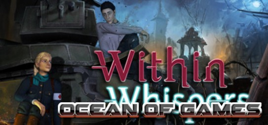 Within-Whispers-The-Fall-HOODLUM-Free-Download-1-OceanofGames.com_.jpg