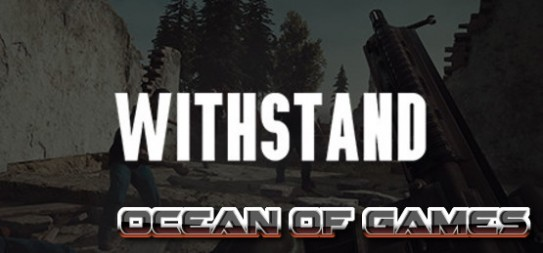 Withstand-Survival-Early-Access-Free-Download-1-OceanofGames.com_.jpg
