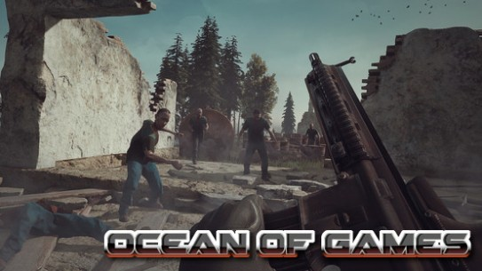 Withstand-Survival-Early-Access-Free-Download-2-OceanofGames.com_.jpg