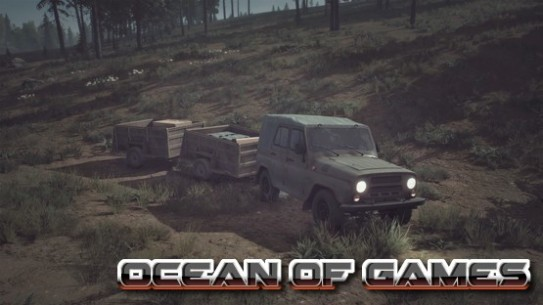 Withstand-Survival-Early-Access-Free-Download-3-OceanofGames.com_.jpg