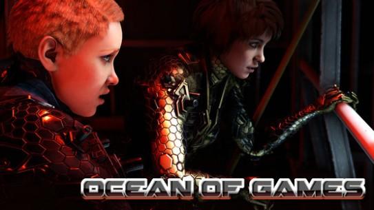 Wolfenstein-Youngblood-CODEX-Free-Download-2-OceanofGames.com_.jpg