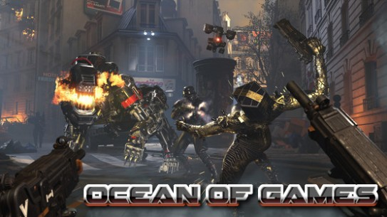 Wolfenstein-Youngblood-CODEX-Free-Download-3-OceanofGames.com_.jpg