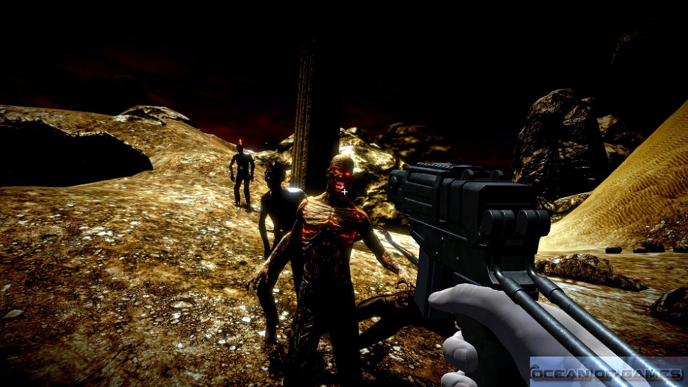 World Of Undead Setup Free Download
