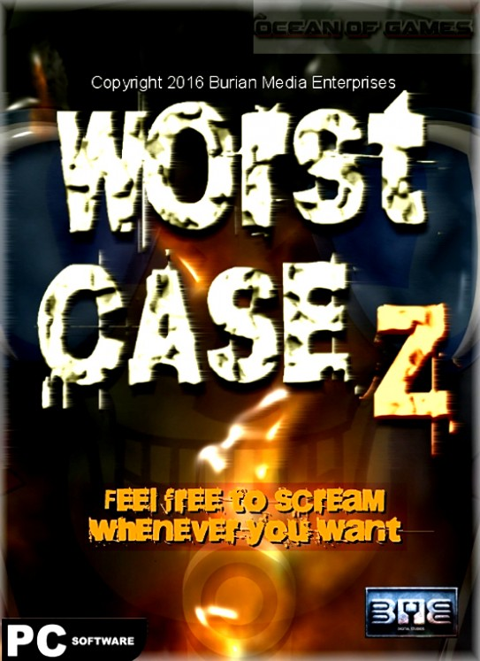 Worst Case Z Free Download