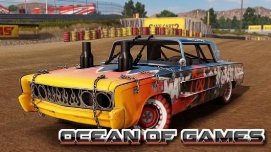 Wreckfest-Banger-Racing-CODEX-Free-Download-1-OceanofGames.com_.jpg