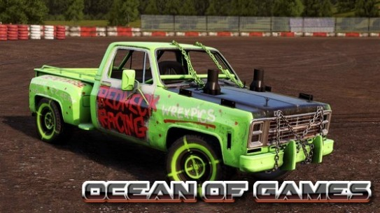 Wreckfest-Banger-Racing-CODEX-Free-Download-2-OceanofGames.com_.jpg