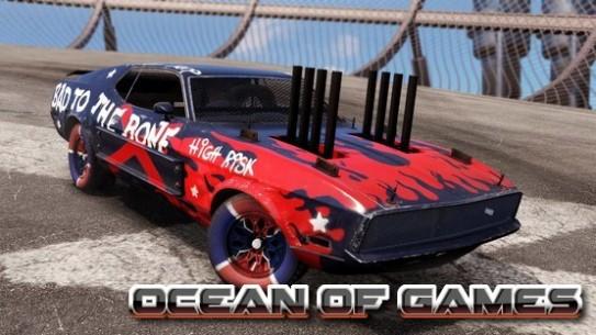 Wreckfest-Banger-Racing-CODEX-Free-Download-3-OceanofGames.com_.jpg
