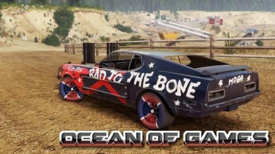 Wreckfest-Banger-Racing-CODEX-Free-Download-4-OceanofGames.com_.jpg