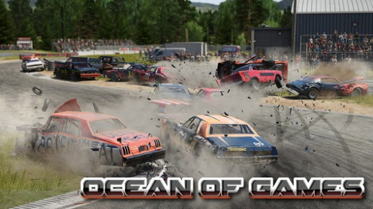 Wreckfest-Rusty-Rats-Free-Download-2-OceanofGames.com_.jpg