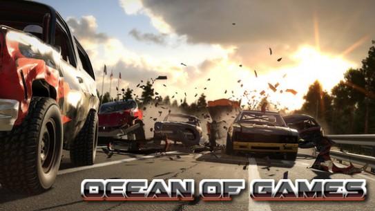 Wreckfest-Rusty-Rats-Free-Download-3-OceanofGames.com_.jpg