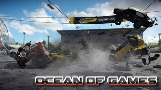 Wreckfest-Rusty-Rats-Free-Download-4-OceanofGames.com_.jpg