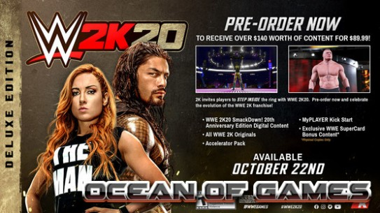 WWE-2K20-Originals-CODEX-Free-Download-2-OceanofGames.com_.jpg